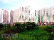 Mercado inmobiliario de Vietnam atraerá grandes inversiones extranjeras en 2018