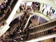 Tailandia registra mayor Índice de Confianza del Consumidor en los últimos 36 meses