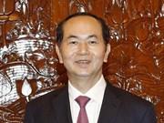 Abogan por incrementar inversiones de la India en Vietnam