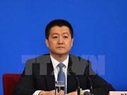 ASEAN y China deliberarán en Vietnam sobre cuestión del Mar del Este