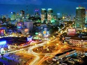 Premier vietnamita subraya la importancia de la estabilidad macroeconómica
