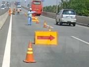 Provincia vietnamita de Quang Ninh ejecutará proyectos clave en 2018