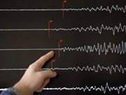Sismo de magnitud 5,1 cerca de las costas de Indonesia