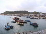 Vietnam insiste en renovar la pesca cumpliendo con las normas europeas