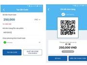 Hanoi por desarrollar pagos sin dinero en efectivo