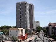 Ciudad Ho Chi Minh eleva área mínima de alquiler para obtener residencia permanente