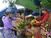 Desarrollan actividades en Vietnam en saludo al Día Internacional de la Mujer
