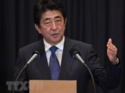 Japón aprueba la firma de CPTPP