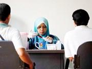 Malasia experimenta nuevo modelo de desintoxicación de drogas