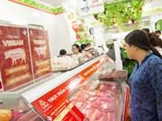 Feria de ganadería y acuicultura reunirá en Vietnam a empresas de 30 países
