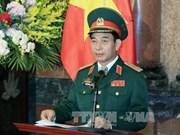 Vietnam y Malasia  fortalecen cooperación en defensa