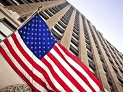Estados Unidos: La mayor economía del mundo y el magnetismo del CPTPP