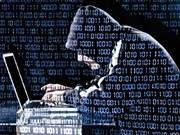 A.T. Kearney: Malasia avanza en estrategia de ciberseguridad