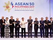 Vietnam asiste a Reunión Consultiva Conjunta de ASEAN