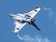 Límites de aceite de palma de UE obstaculizan acuerdo de aviones Malasia- Francia