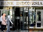 Indonesia elevó meta de crecimiento de exportaciones para 2018