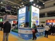 Vietnam divulgará potencialidades turísticas en Moscú