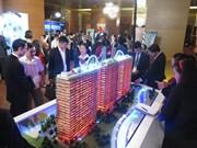 Ciudad Ho Chi Minh busca reducir la especulación en mercado inmobiliario