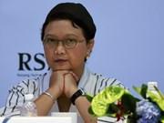 Indonesia se compromete a proteger a sus trabajadores en extranjero