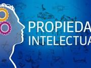 Vietnam intensifica protección de derechos de propiedad intelectual