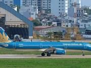 Vietnam Airlines mejora servicios y ofrece descuentos para verano 2018