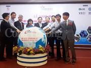 Ciudad Ho Chi Minh promueve desarrollo de industrias auxiliares