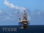 Banco japonés interesada en invertir en proyecto petrolero multimillonario de Vietnam
