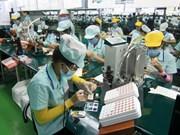 Vietnam prevé un ligero aumento en creación de empleos en primer trimestre