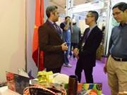 Vietnam estrecha supervisión de agencias de promoción de comercio exterior