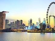 Singapur mantiene su posición como ciudad más cara del orbe