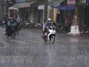 Destacan aportes de Vietnam a esfuerzos regionales para prevenir desastres naturales