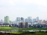 Inversores de  Singapur, Sudcorea y Malasia lideran mercado inmobiliario de Vietnam