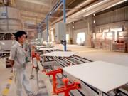Argentina impone aranceles sobre baldosas cerámicas de Vietnam