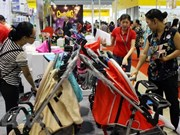 Vietnam se convertirá en segundo mayor importador de Sudcorea