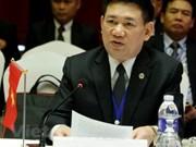 Vietnam aspira a adquirir experiencias de Malasia en aplicación de TI en auditoría