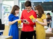Concurso de innovación tecnológica financiera en Vietnam capta especial atención
