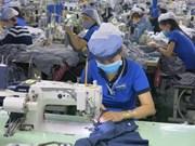 Atraen a inversionistas tailandeses en provincia survietnamita