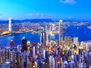 Empresas de Hong Kong y Vietnam buscan oportunidades de cooperación