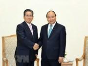 Intercambios culturales impulsan relaciones Vietnam-Japón, destaca premier vietnamita