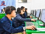 Unos 500 alumnos de una decena de países participarán en competencia de matemática en Hanoi