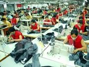 Corporaciones vietnamitas muestran interés en mercado ruso