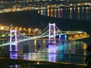 Da Nang busca ideas de jóvenes en desarrollo de urbes inteligentes