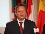 Prestan atención a comunidad vietnamita en Malí
