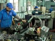 Japón respalda a Vietnam en intensificar apoyo a las Pymes