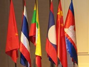 Inaugurarán mañana en Vietnam cumbres de países ribereños del río Mekong