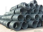 Vietnam no vendió a Australia alambres de acero por debajo del precio de costo