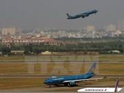 Gobierno vietnamita acuerda plan para ampliar aeropuerto Tan Son Nhat