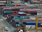 Crecimiento económico de Vietnam en primer trimestre es el mayor en última década