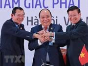 Cumbre del CLV abre nueva página de cooperación, dice premier vietnamita