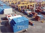 Sudcorea mantiene positivo crecimiento comercial